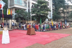 Sports-Day-2020-1