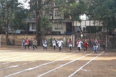 Sports-Day-2020-10
