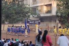 Sports-Day-2020-7