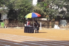 Sports-Day-2020-8
