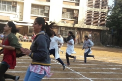 Sports-Day-2020-9