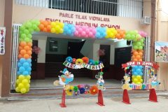 School-Reopening-day-1