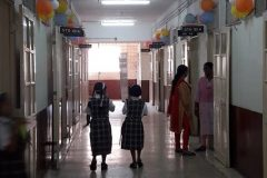 School-Reopening-day-11