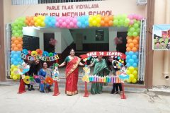 School-Reopening-day-19