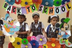 School-Reopening-day-23
