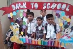School-Reopening-day-5